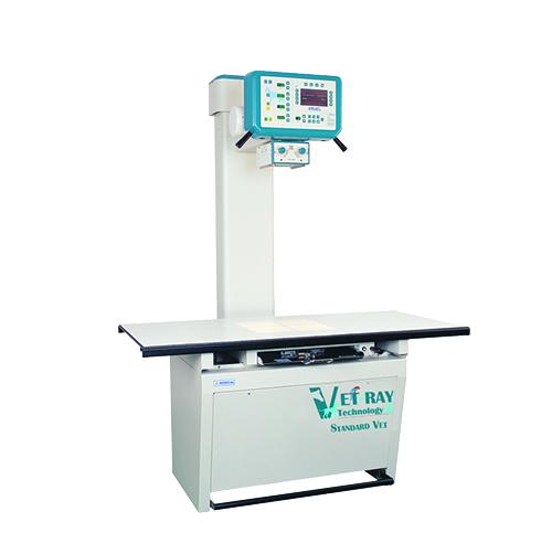 Veterinary Digital X Ray Systems Patterson Veterinary